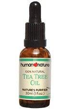 Tea Tree Heritage Oil Tea Tree, Baby Care, Wellness, Oil, Newborn Care, Butter
