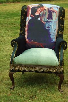 Marie Antoinette Movie Decor | ... dunst marie antoinette sofia coppola furniture home decor decor