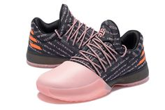 Adidas-Harden-Vol. 1-Gila-Monster-4