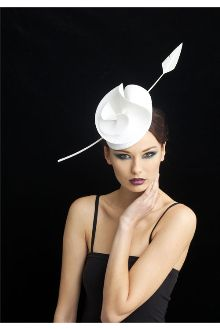 Lock & Co. Hatters 'coquillage' hat