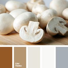 almost black color, beige color, brown color, color matching, color of coffee, color of wood, dark grey color, gray color, grey shades, light-grey color, red-brown color, silver color.