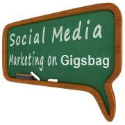 Las Mejores Oportunidades para Trabajar Online desde Casa para Amas de Casa en GigsBag   Blog de GigsBagBlog de GigsBag