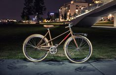 veloretti-urban-bikes-minimal-clean-amsterdam