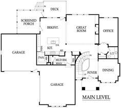 Hearthstone floor plan on pinterest floor plans for Hearthstone homes floor plans