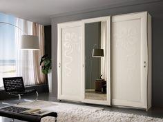 Mobili contemporaneo ~ Regina di fiorni camere moderne mobili contemporanei arredamenti