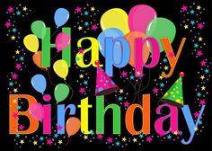 CountryLife4Me: El cumpleaños de mi hija