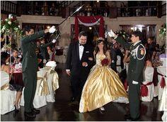 aab6cc145e10f13710366145ff2bf158 vals su lista para planear una quinceañera fiestas and quinceanera,Quincea%C3%B1era De Rubi Memes