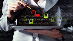A indústria de segurança cibernética e de redes de informação precisa rever urgentemente a sua ap...