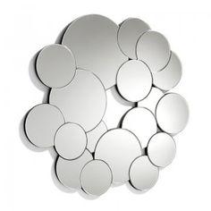 Spiegels online bestellen - Kleine ronde niet spiegel lieve ...