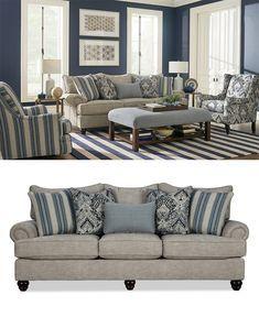 30+ Craftmaster farmhouse sofa inspiration