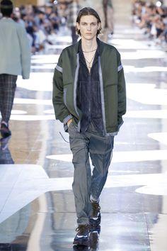 Ermenegildo Zegna, Menswear, Милан Недели Моды В Милане, Vogue, Мужская  Одежда, 366e509c78e