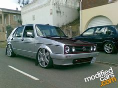 vw velocity golf - Google Search
