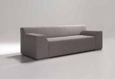 Sofá 874 Wellness, Couch, Furniture, Home Decor, Settee, Decoration Home, Sofa, Room Decor, Home Furnishings