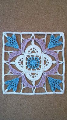 Felissimo Turkish Tile nº 10 DCIM1216.jpg