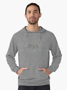 "Quotes and sayings on Lightweight Hoodie - Do All Things With Love <a href=""https://www.redbubble.com/people/ouahibelhanchi/works/30675335-do-all-things-with-love?asc=u&p=lightweight-hoodie&rel=carousel"">Order now, click here</a>  <a href=""https://www.redbubble.com/people/ouahibelhanchi/shop?asc=u"">Check out other quotes and sayings on shirts, stickers, phone cases, pillows and more products, click here</a> #DoAllThingsWithLove #LightweightHoodie #successdreamsambitions #retropartysayings…"