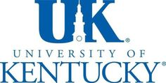 The Community and Economic Development Initiative of Kentucky (CEDIK) at the University of Kentucky is administrating CEDIK Appalachian Health Career Scholarships. The scholarship is available for the full- or part-time students and accepted into an accredited college or university.  Students will get up to $2,500 per semester for one academic year.