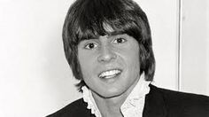 thanks for making us Daydream Believers...RIP Davy Jones <3