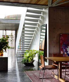 auhaus-architecture-concrete-house-1-australia-designboom-02
