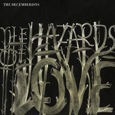 Hazards Of Love The Decemberists | Format: MP3 Music, http://www.amazon.com/dp/B001UXR996/ref=cm_sw_r_pi_dp_yw8sqb17HMVPH