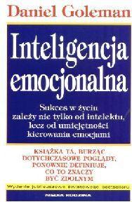 Inteligencja emocjonalna - Daniel Goleman w. Language Quotes, Classroom Language, Benjamin Franklin, Self Esteem, Books To Read, Science, Education, Learning, Languages