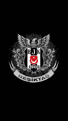 Besiktas JK - BJK - Best of Wallpapers for Andriod and ios Galaxy S8 Wallpaper, Mobile Wallpaper, Iphone Wallpaper, Cs Go Wallpapers, Galaxy Pictures, Black Eagle, Most Beautiful Wallpaper, All Mobile Phones, Great Backgrounds