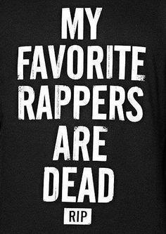 115 Best Eazy E (R I P) images in 2016   Hip hop, Rap, Hip hop rap