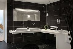 kylpyhuone-mustavalkoinen1