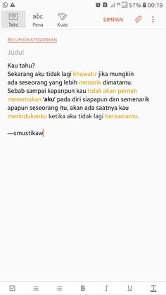 Quotes Galau - Fushion News Quotes Rindu, Story Quotes, Text Quotes, People Quotes, Daily Quotes, Words Quotes, Motivational Quotes, Cinta Quotes, Wattpad Quotes