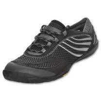 Merrell Running Shoes Amazon Deal - Only $49.99 We have a great Merrell running shoes Amazon deal for you today! Right now, you can grab Merrell Women's ba