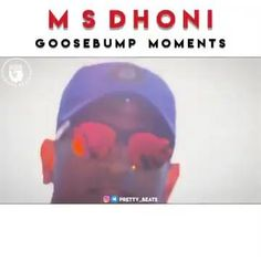 Me Dhoni, Ziva Dhoni, New Album Song, Album Songs, Star Sports Live, Crickets Funny, Whatsapp Status For Girls, Dhoni Quotes, Ms Dhoni Wallpapers
