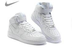pretty nice f7570 aa252 Image result for nike air force 1 high womens