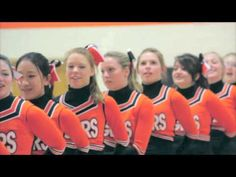 Wasatch Academy Girls Basketball: Highlights from game vs. Manti. Video by Wasatch Academy student Marie Cossid.