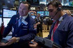 http://www.worldbuy.cc/news/Economy_News/2621.html