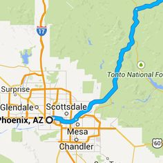 28 Best All that is Chandler Arizona images