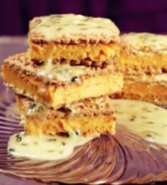 Grenadellavlaskywe sounds like the whole meal said at once South African Desserts, South African Recipes, Indian Food Recipes, Tart Recipes, Snack Recipes, Cooking Recipes, Sweet Tarts, Food Inspiration, Food To Make