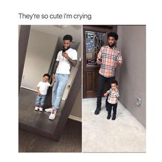 20 Ideas for baby fever pictures parents Cute Family, Baby Family, Family Goals, Couple Goals, Cute Kids, Cute Babies, Baby Kids, Cute Relationship Goals, Cute Relationships