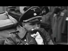 Watch Schindler's List Full Movie on Youtube | Download  Free Movie | Stream Schindler's List Full Movie on Youtube | Schindler's List Full Online Movie HD | Watch Free Full Movies Online HD  | Schindler's List Full HD Movie Free Online  | #Schindler'sList #FullMovie #movie #film Schindler's List  Full Movie on Youtube - Schindler's List Full Movie