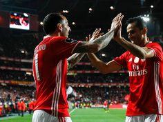(15) SL Benfica (@SLBenfica)   Twitter
