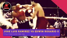 ▬ JOSE LUIS RAMIREZ VS EDWIN ROSRIO ▬ HIGHLIGHTS ▬ Mexican Boxers, Boxing Highlights, Edwin, Youtube, Boxing, Weights, Youtubers, Youtube Movies