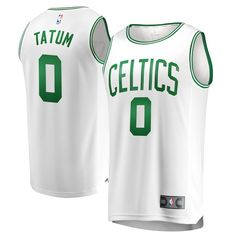 65d6b963c Find a new Boston Celtics authentic or swingman jersey at Fanatics. Get  ready for game day with officially licensed Boston Celtics jerseys and Nike  uniforms ...