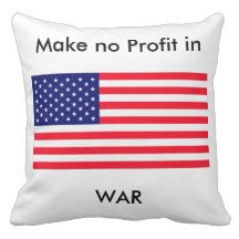 "http://www.zazzle.co.uk/mbr/238948309450180796  http://www.zazzle.co.uk/make_no_profit_in_war_jgibney_the_museum_zazzle_gi_cushion-189049021352567902  jGibney The MUSEUM Zazzle Gifts,    jGibney The MUSEUM Zazzle*, ""zazzle.com/The_MUSEUM*"","