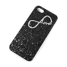 cheaper c78c7 acaf8 101 Best Clair's phone cases images in 2014 | I phone cases, Iphone ...