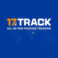 17TRACK is the most powerful and inclusive package tracking platform. It enables to track over 170+ postal carriers for registered mail, parcel, EMS and multiple express couriers such as DHL, Fedex, UPS, TNT. As well as many more international carriers such as GLS, ARAMEX, DPD, TOLL, etc.