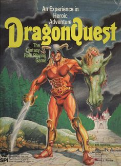 dragonquest-1st-ed-box-cover-spi.jpg (858×1175)