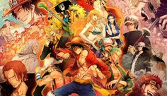 'One Piece' Manga Chapter 843: Sanji Elopes With Pudding With Help From Vinsmoke Clan, While Luffy And Straw Hats Gang Face Big Mom's Wrath? [Spoilers] #onepiece #onepiecemanga #onepieceanime casinosolutionpro.com/one-piece-anime/
