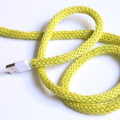 schoene-kabel-5
