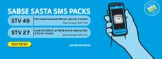Internet packs- Surf the internet at the lowest rates with Uninor. Now stay connected with your friends on social networking sites and surf the internet with Uninor's lowest internet plans for Andhra Pradesh users.