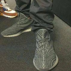 070143209236b Adidas by Kanye West Yeezy Boost Season 3 Follow us on Twitter  https