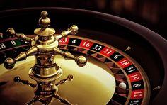 Permainan judi casino online, permainan roulette online, adalah permainan yang saat ini banyak di tawarkan oleh website judi serta agen judi online