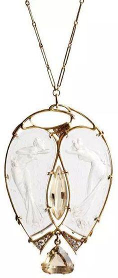 Lalique 1906